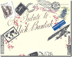 18 envelope